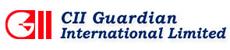 CII Guardian