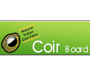 Coir Board