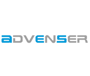Advensar