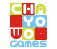 Chayowo Games