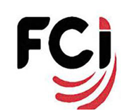 FCI Connect