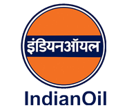 Indian Oil Coporation