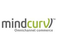 Mind Curv