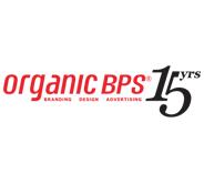 Organic Bps