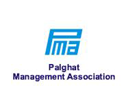Palghat Management Association