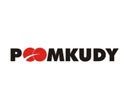 Poomkudy