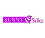 Sunny Silks